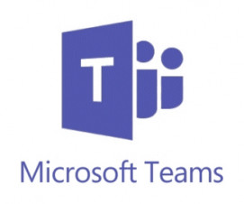32819 Microsoft Teams 1.rev.1586902994