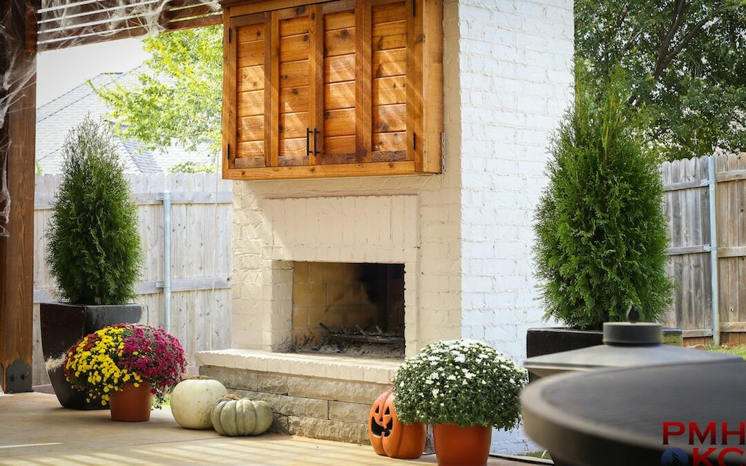 Outdoor Kitchens OKC TV Cabinet OKC Cedar Is Beautiful