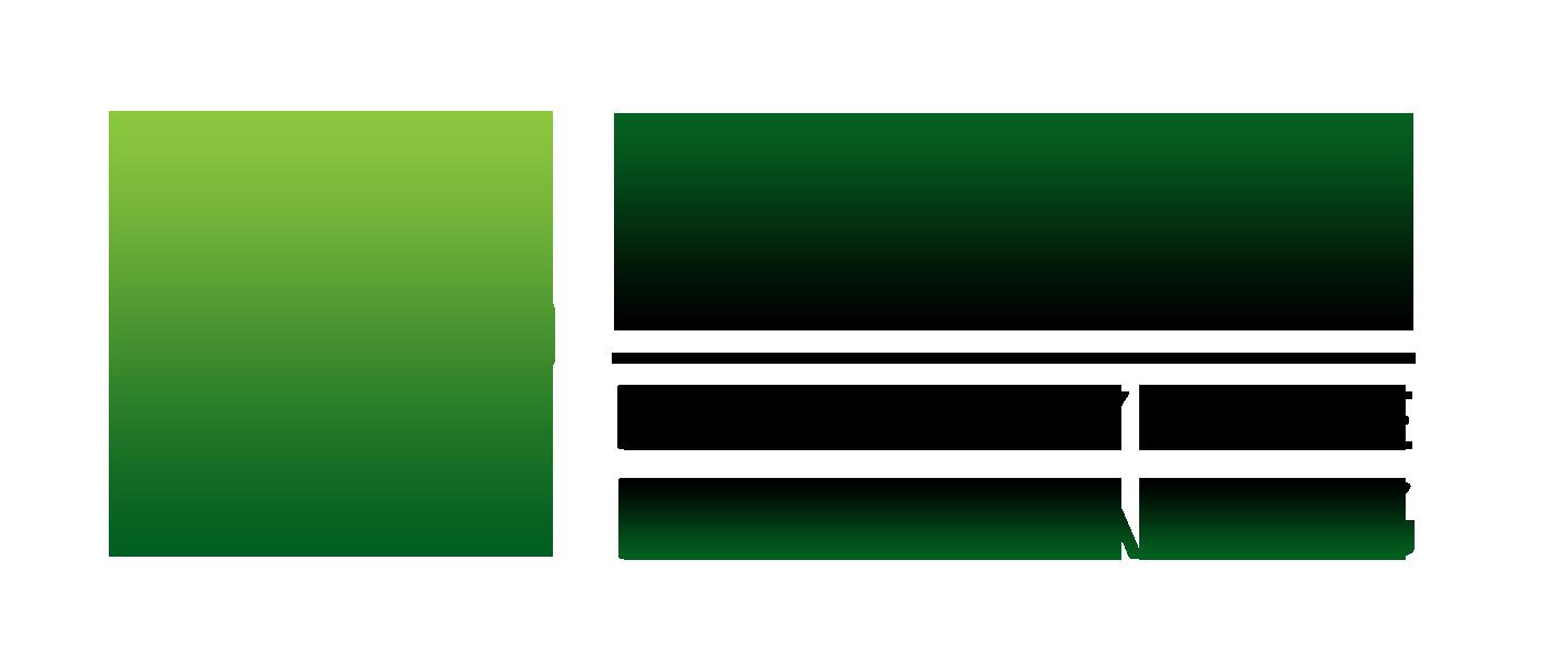 PMH Landscaping Logo 2 PNG