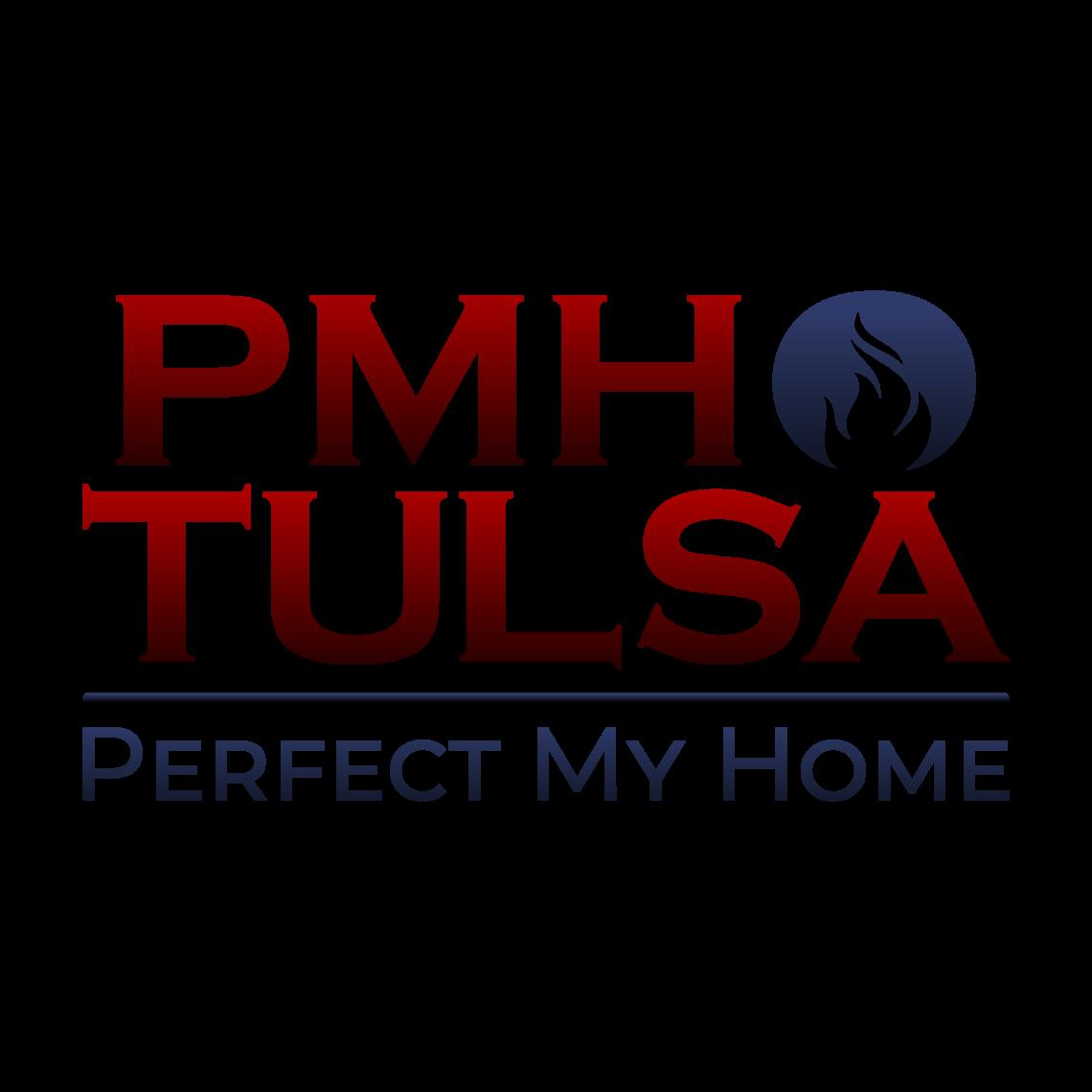 PMHTulsa