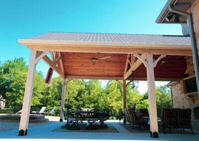 Pavilion OKC 39