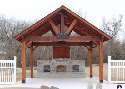 Pavilion OKC 65