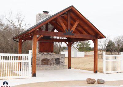 Pavilion OKC 66