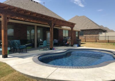 Best Pools in Oklahoma City