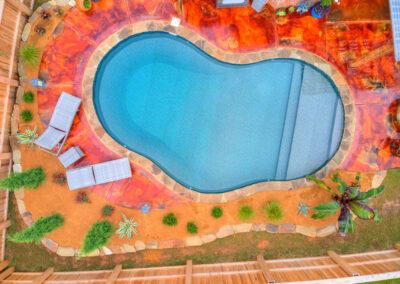 Pools OKC 26