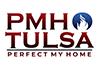 Tulsa Pergolas PMH Tulsa Logo