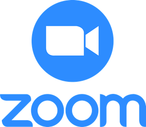 Zoom Logo For Homepage