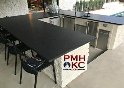 Outdoor Kitchens Okc 32