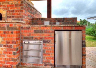 Outdoor Kitchens Okc 51