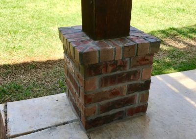 Retaining Walls Okc 15