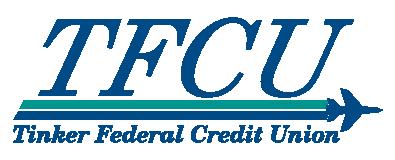 Tfcu Logo Main